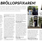 Bröllop_s3