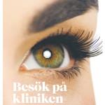 Skönhet & Hälsa_MALMÖ.indd