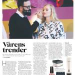 Skönhet & Hälsa_STOCKHOLM.indd