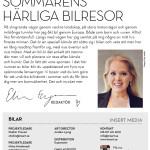 Bilar_Expressen 2