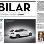 Bilar_Expressen 4